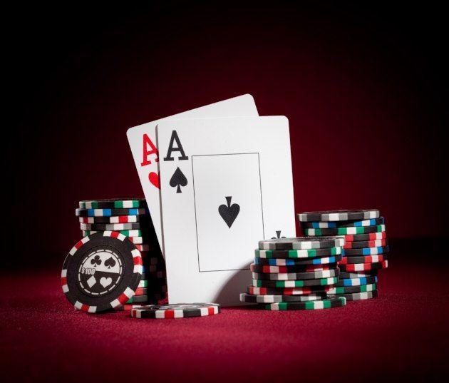 Escola de pokerstar slot 213039