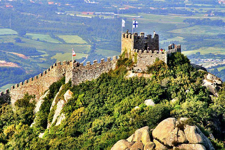 Castelo de coca milionario 163240