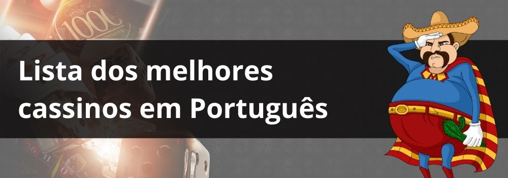 Cassino Brasil promoções online 537767