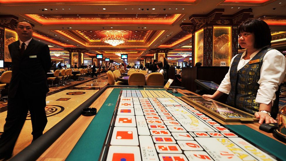 Casinos principal 143649