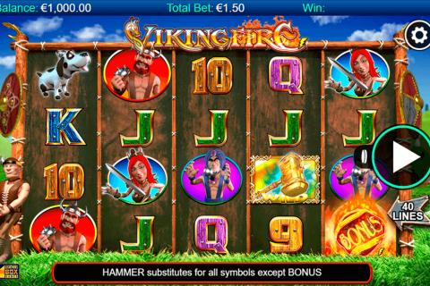Casinos lightning box 241993