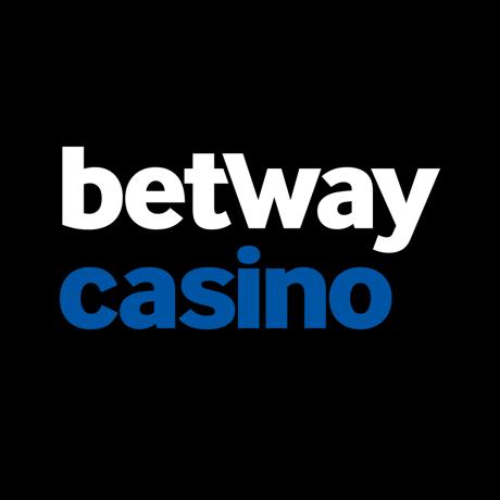 Betway cs 544844