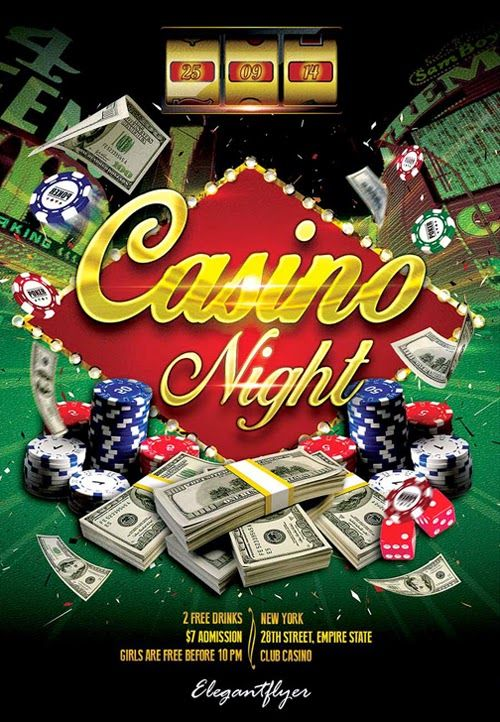 Casinos habanero Brazil 594914