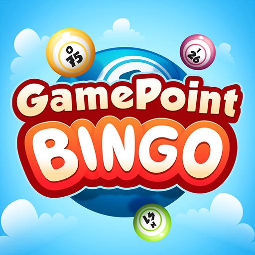 Bingo online 431482