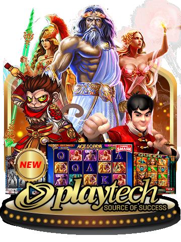 Playtech games 211147