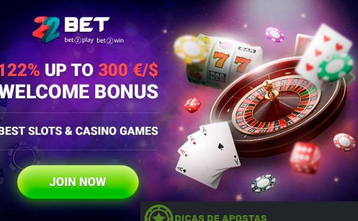 Betsoft casino 534305