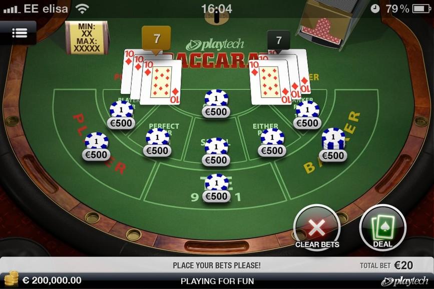 Casinos rival português 560638
