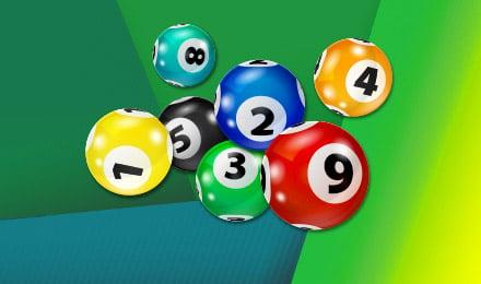 Betboo bingo online 364567