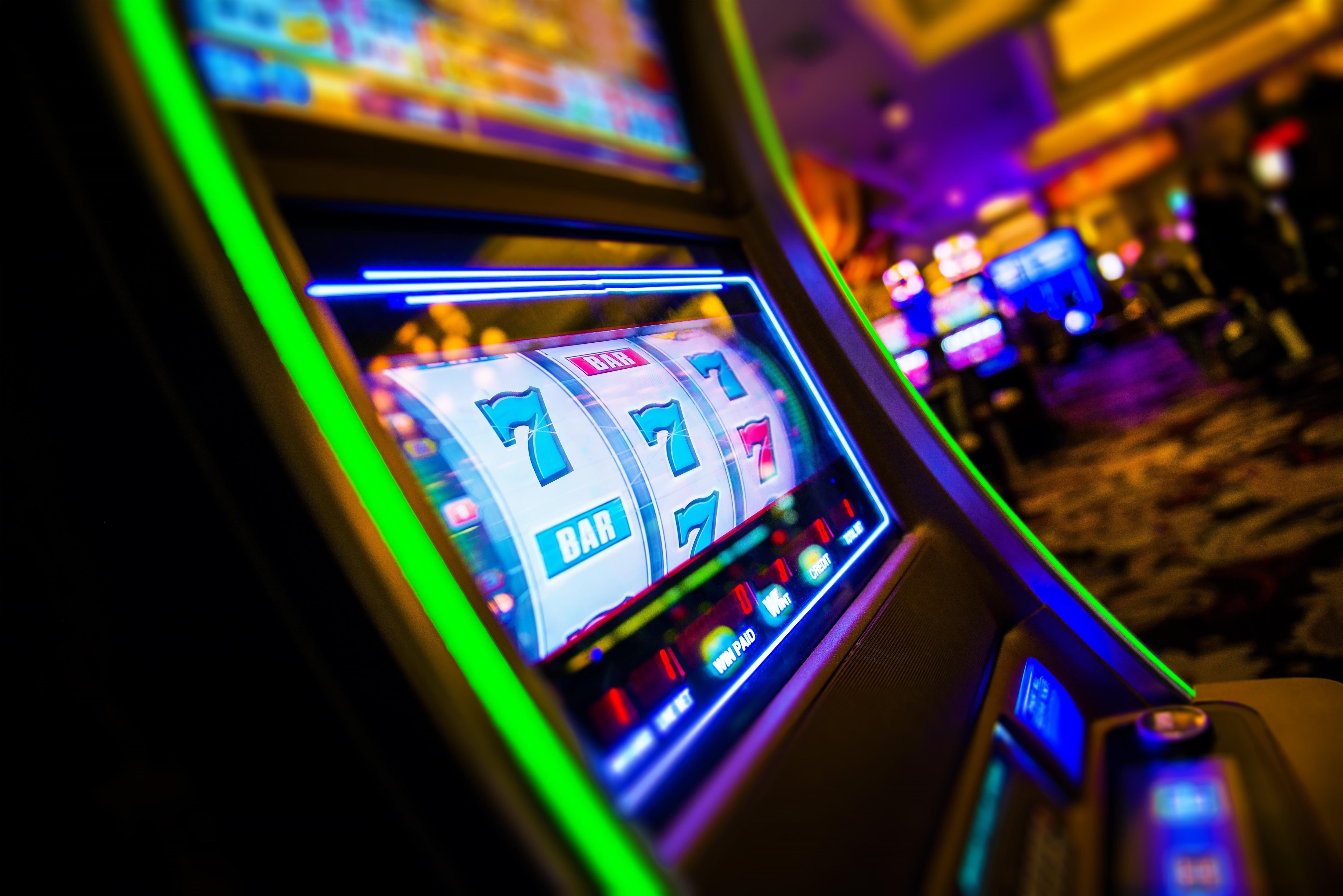 Free spins poker slot 494025