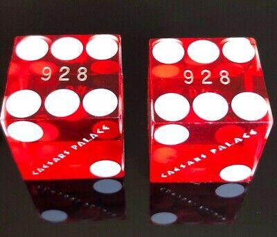 Poker dice caesars 685524