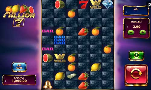 888 games slots 388935