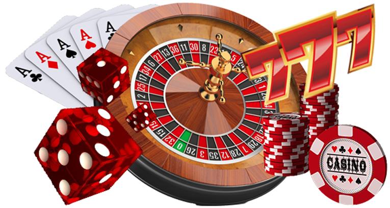 Qplay games baccarat 279218