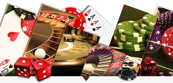 Casinos gamomat 200393