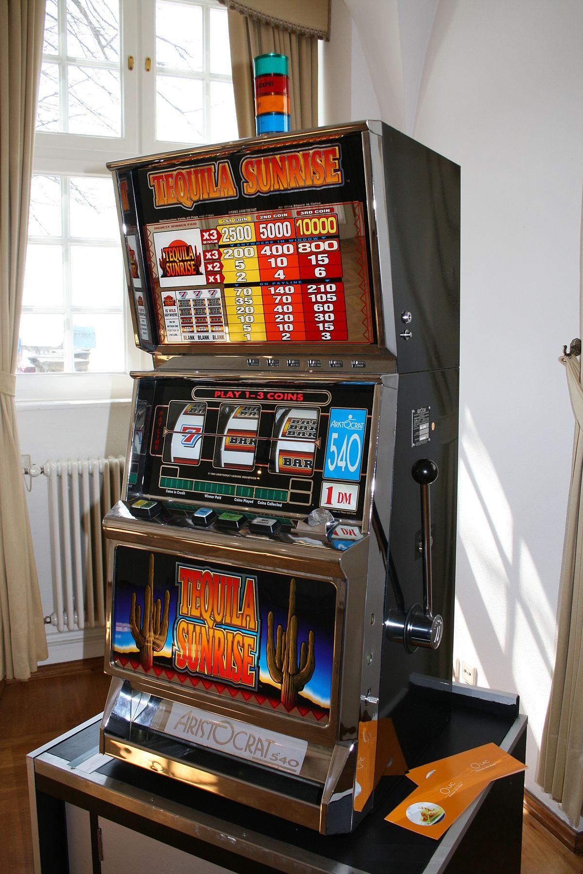 Móvel casino 509294