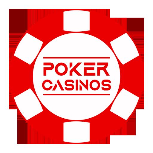 Attraction casino Brasil pagamento 737817