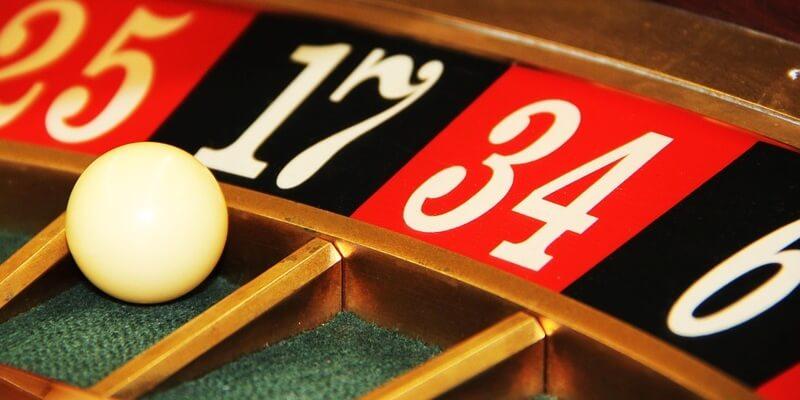 Casino famosos 395479