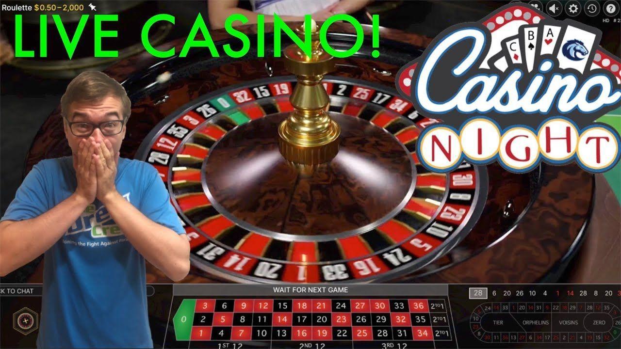 Bits casino openbet 420742