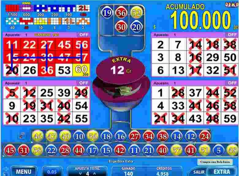 888 casino 150669