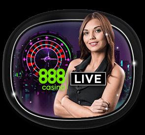 888 casino legal 580153