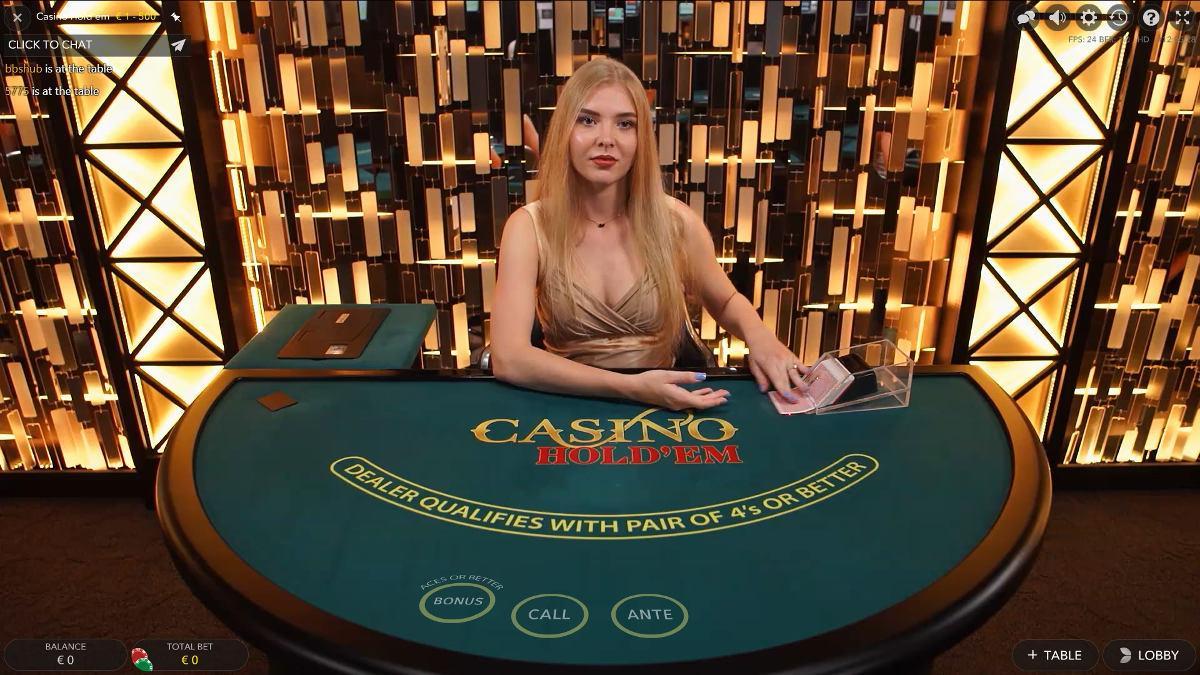 Jogo educativo blueprint gambling 243561