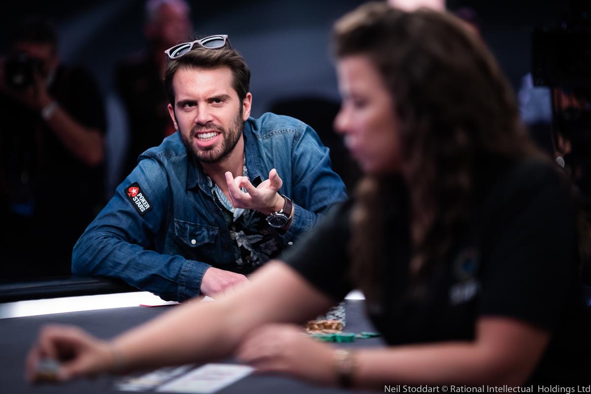 Campeonato espanhol 545701