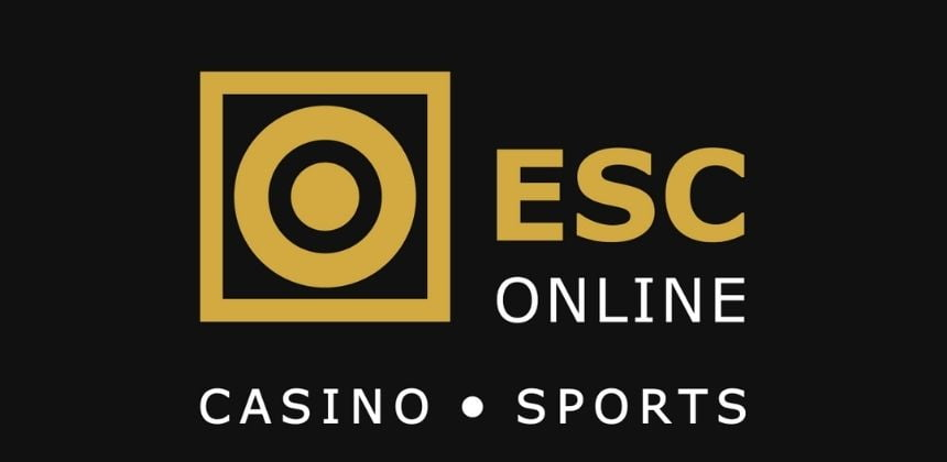 Estoril casinos online melhor 445042