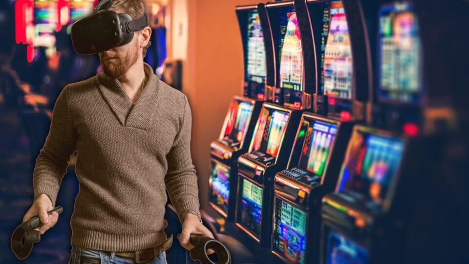 Slot online cassino virtual 128471