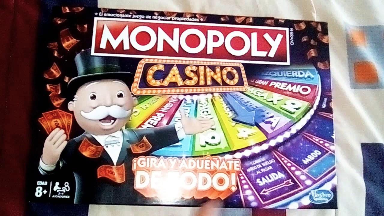Monopoly casino 276029