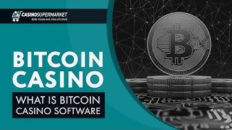 Reembolso push cryptocurrency casino 636207