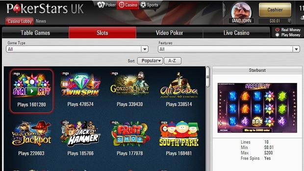 Deuses casino nomes poker 609177