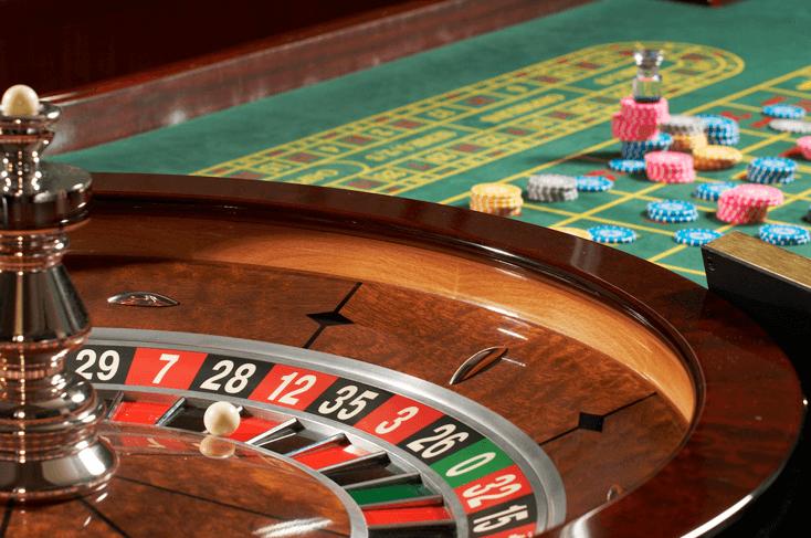 Melhor casino limita 307446