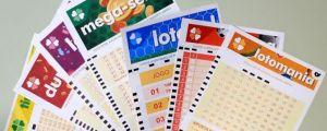 Casino pelo celular loteria 121540