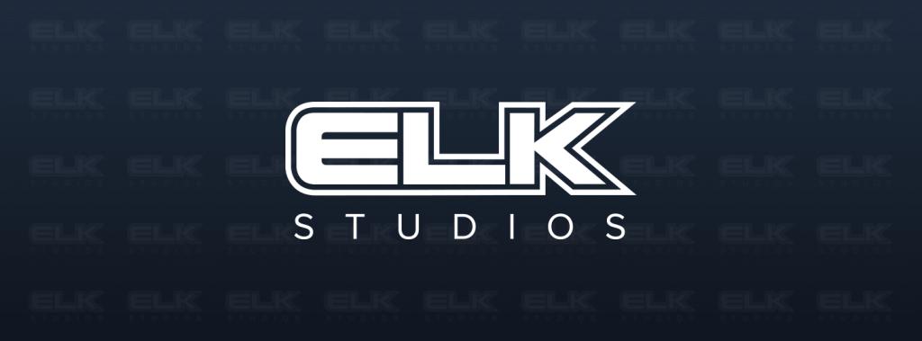 Elk studios na internet 631040