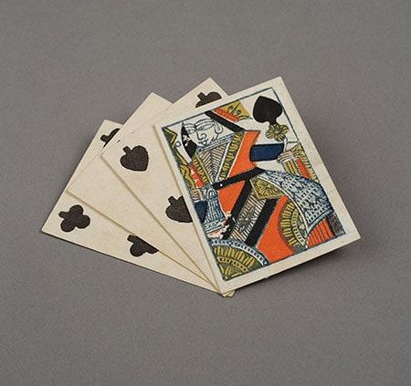 Casino pt 223798