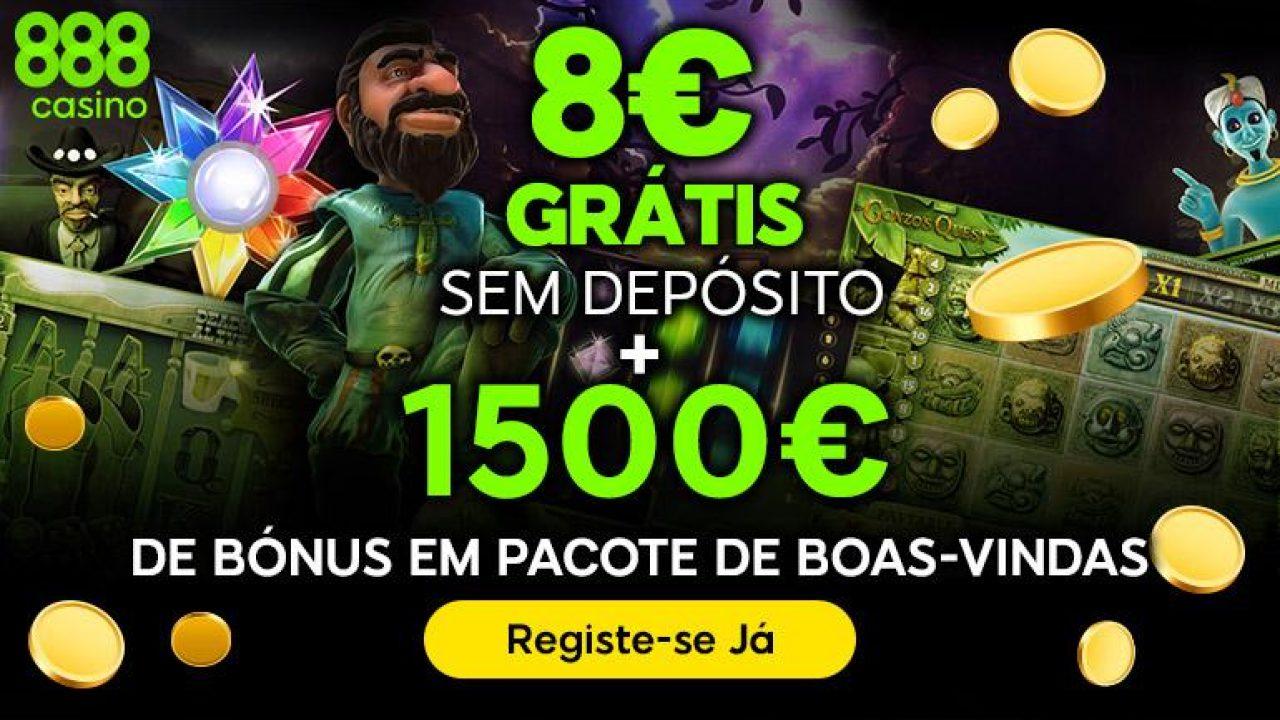 Dinheiro casino 164479