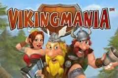 Vikingmania casino 338245