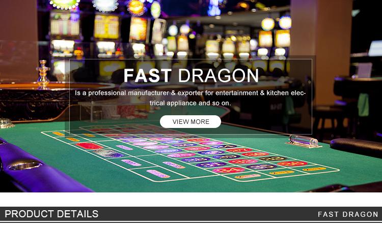 Curaçao promoções casinos 308041