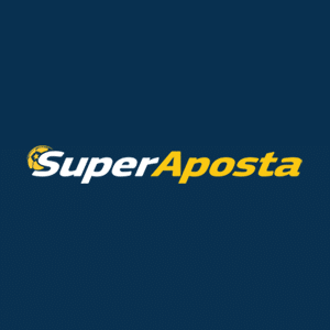 Bodog online superaposta app 538670