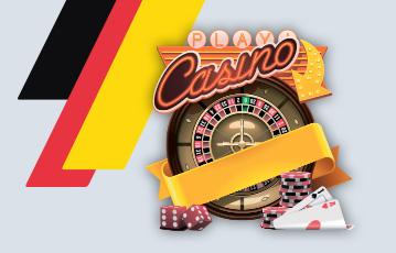 Casino para iniciantes ao 289176