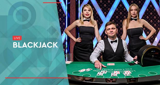 Freebet 22bet casinos 551364