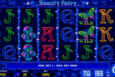 Amatic populares gamble casino 514089