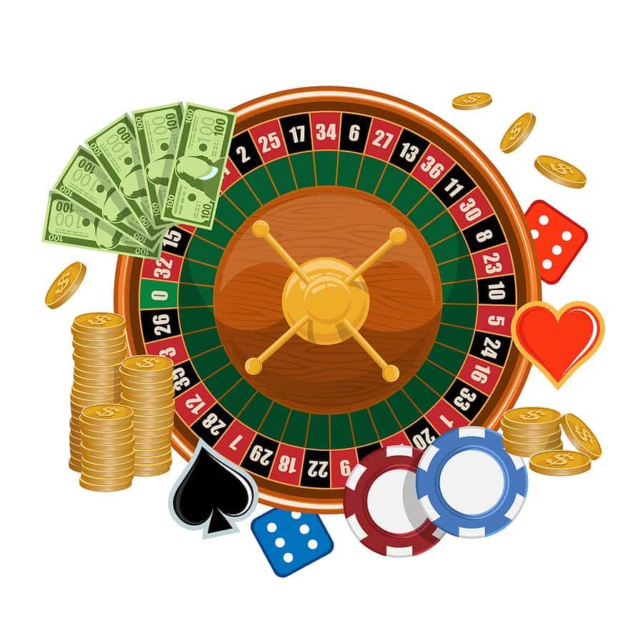 Rapid bingo 136309