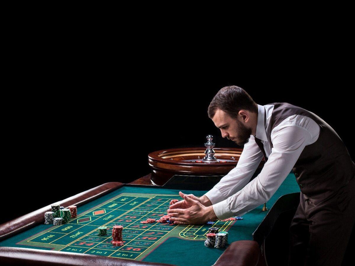 Casino ao vivo jogo 568679