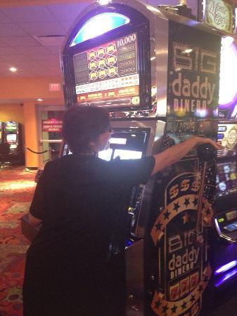 Fóruns casino 541241