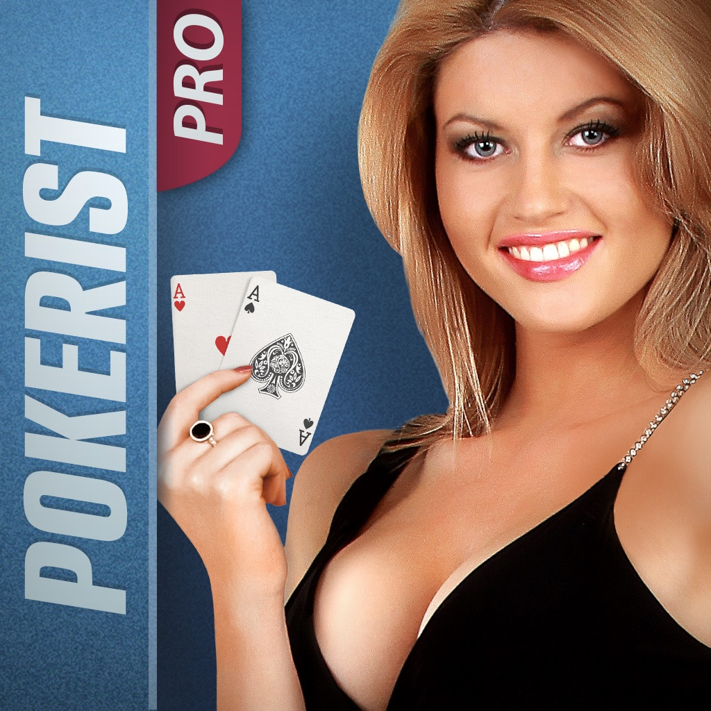 Poker saque Brasil tutorial 238943