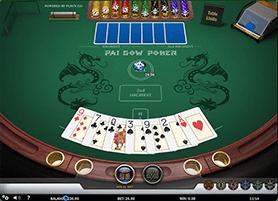 Dinheiro real casino Brasil 281981