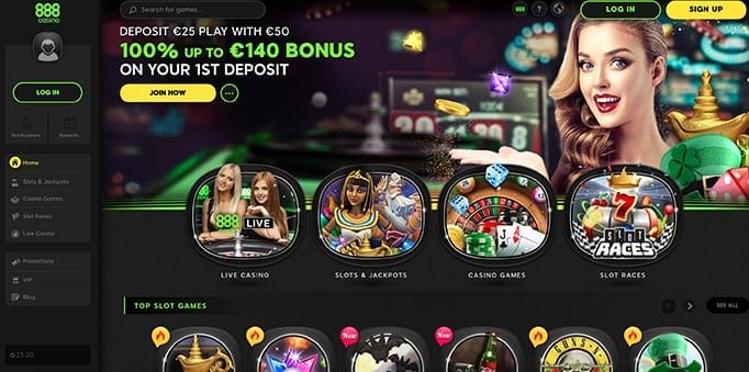 7sultans roleta Brasil casinos 583643