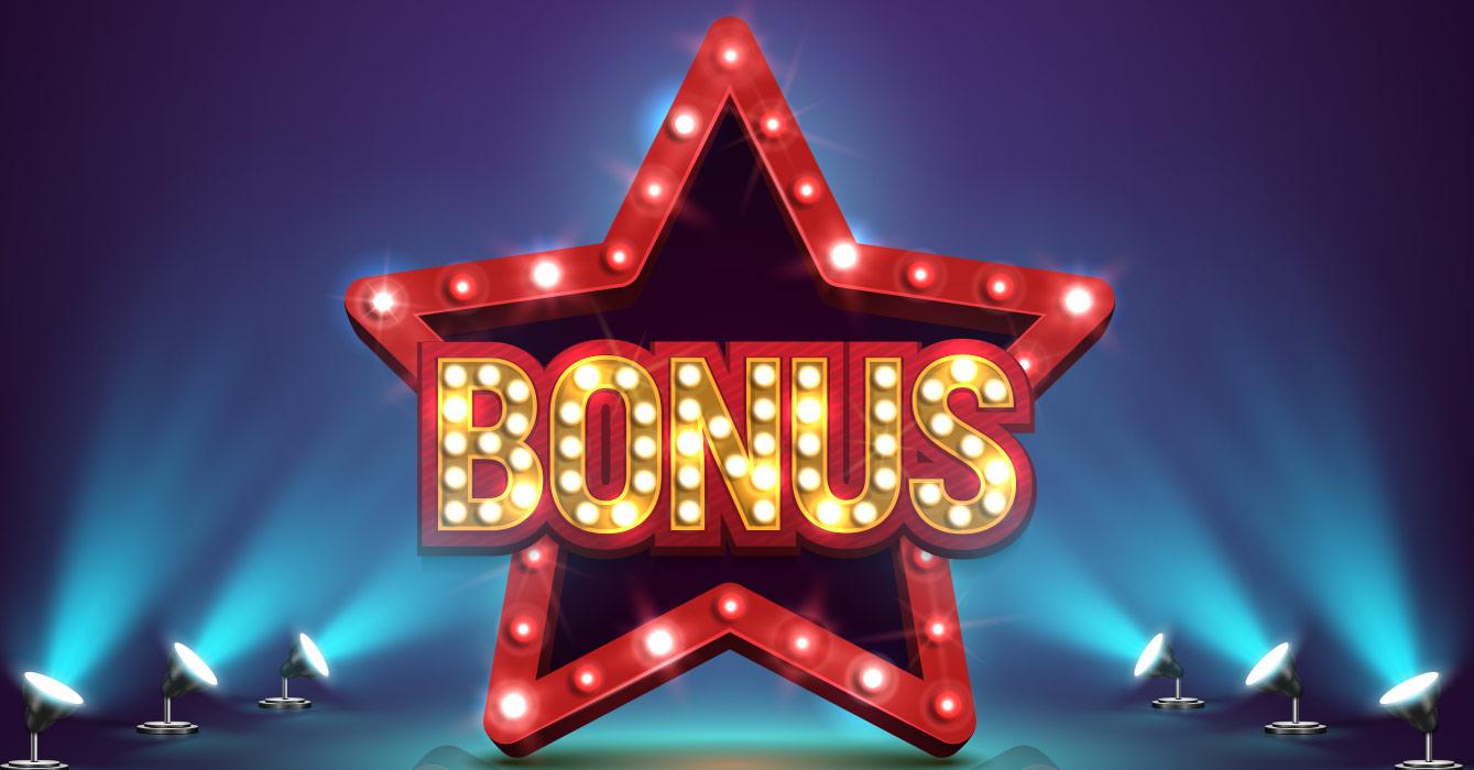 Bonus para investir objetos 555566