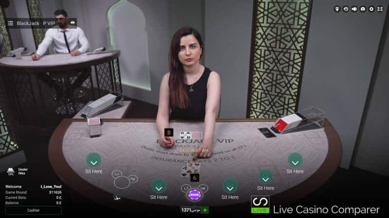 Casinos betconstruct análise de 545859