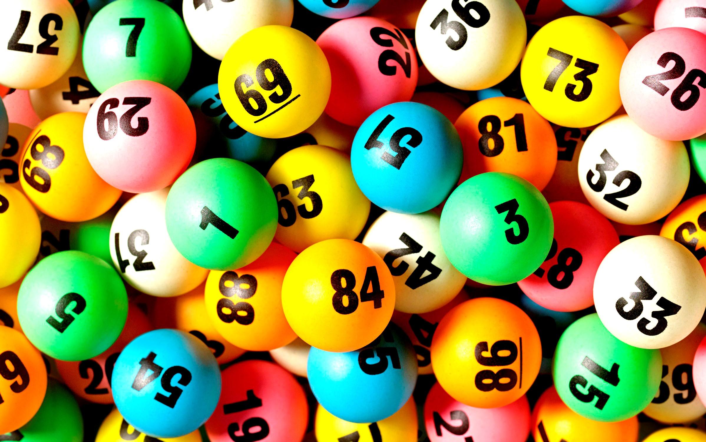 Madness casino Brasil loteria 379188